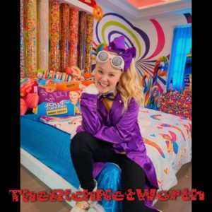 Jojo Siwa Net Worth 2020