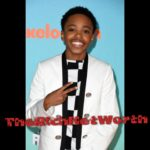 Dallas Young Net Worth 2020