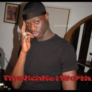 J Hus Net Worth In 2020