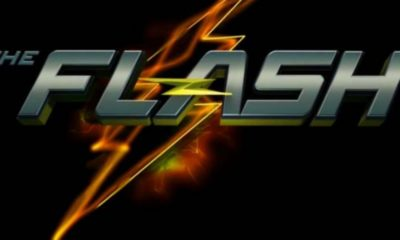 The Flash Actor Logan Williams Died From Opioid Overdose