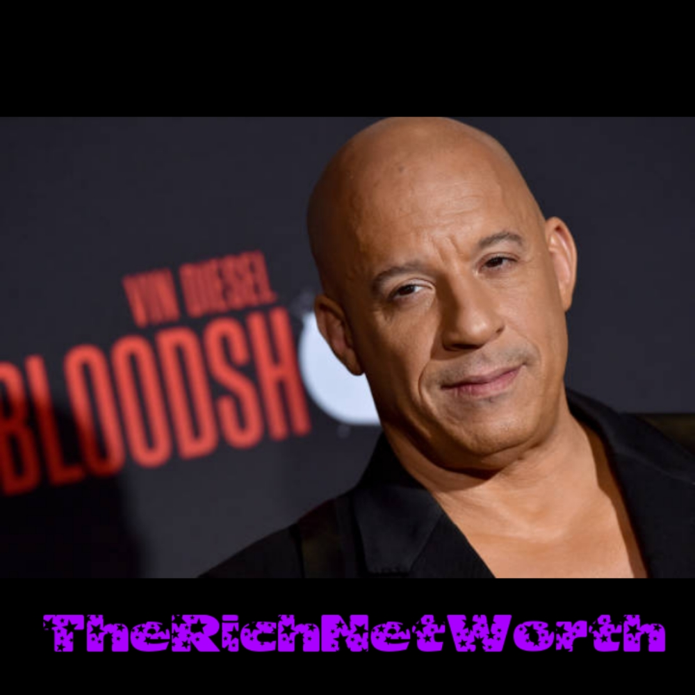 Mark Sinclair Net Worth In 2020