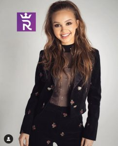 Savannah May Net Worth In 2020