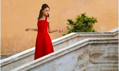 Tips to Turn Your Simple Dress into Fancy One