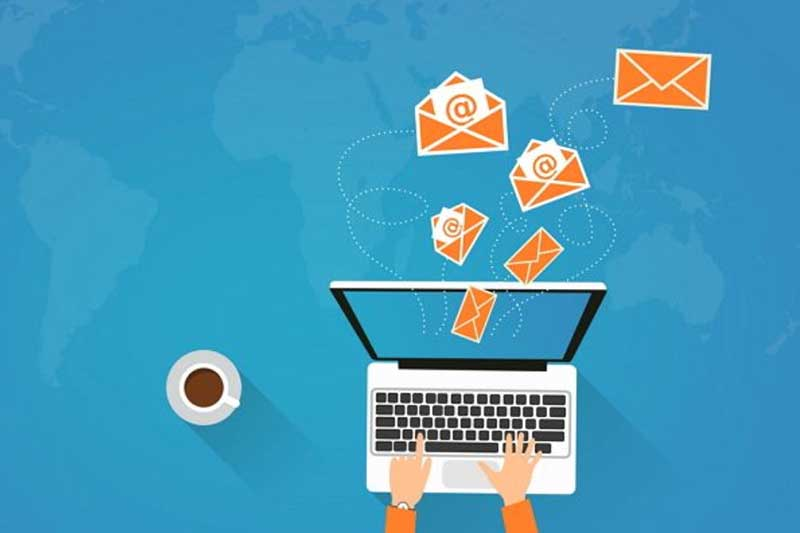 Reasons buy email lists business
