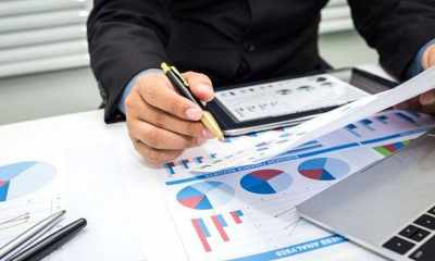 Tax Planners Services
