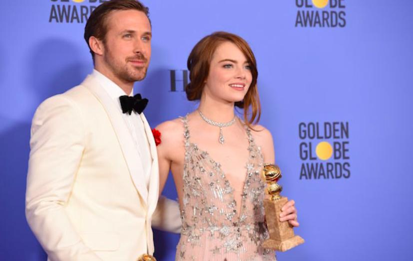 Emma Stone salary per movie