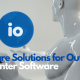 Solutions for Outbound Call Center Software