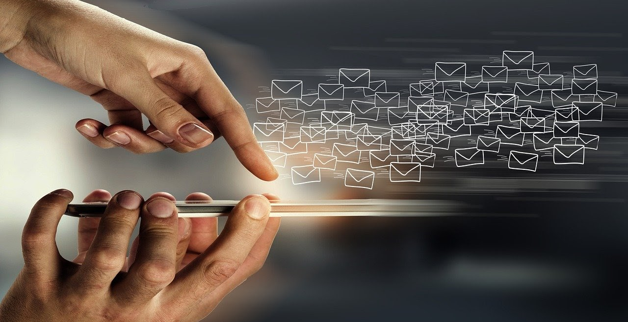 Reasons You Need Email Automation