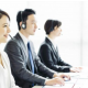 Practices for Call center Agents