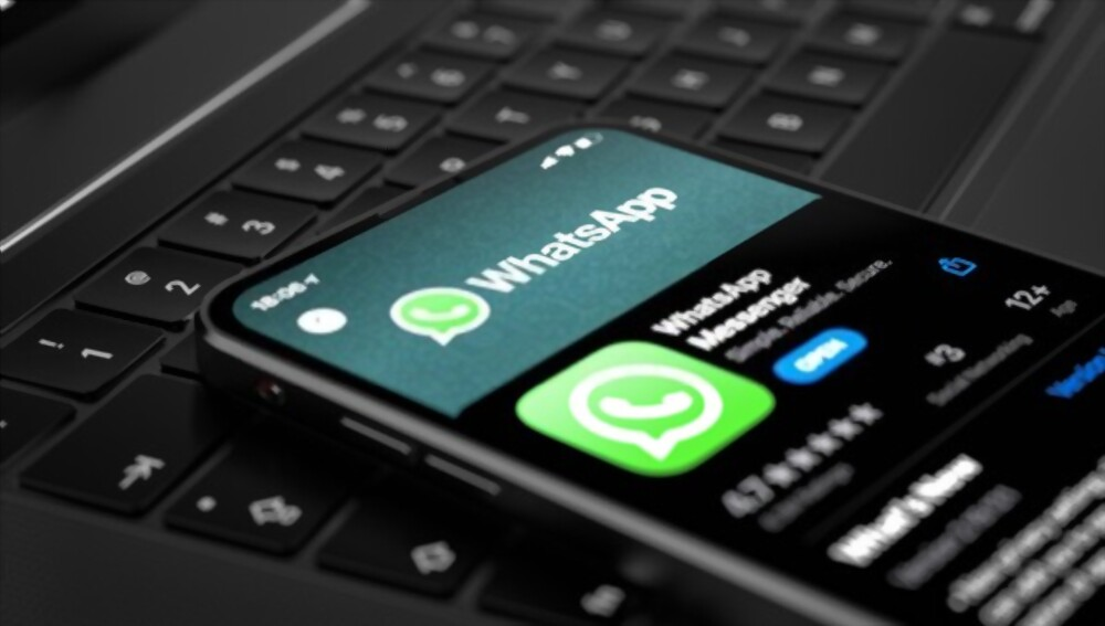 Benefits Of Whatsapp Clone App