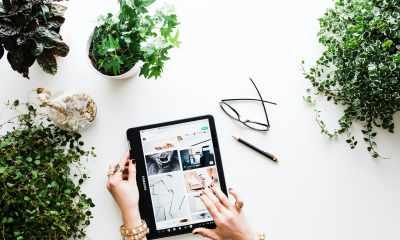 Start Online Store Drives Sales