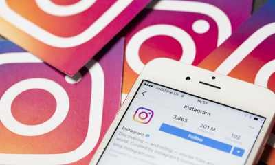 How to success on Instagram