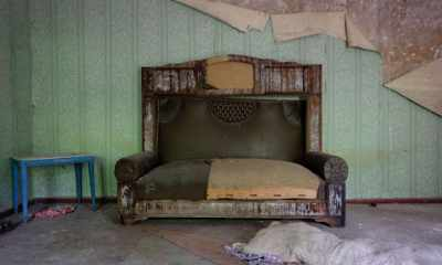 About Furniture Removal