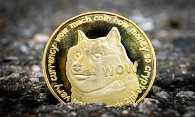 Dogecoin Potential To Hit $10