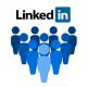 LinkedIn Marketing Helps